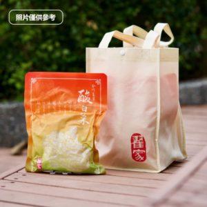 6包酸白菜商品示意圖